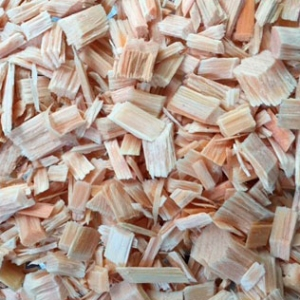 Wood Chips Supply | WOOD CHIPS SUPPLY